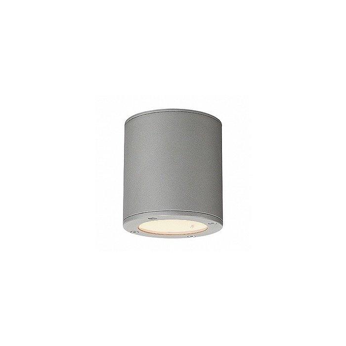 Уличный светильник SLV Sitra Ceiling