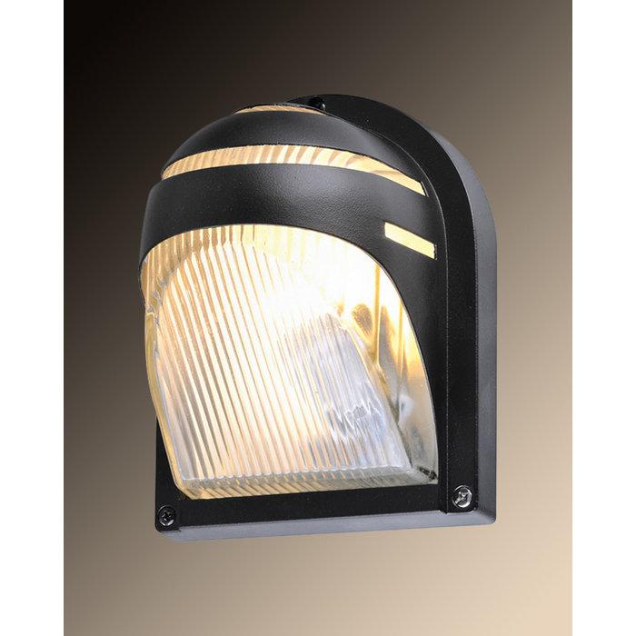 Уличный настенный светильник ARTE LAMP URBAN