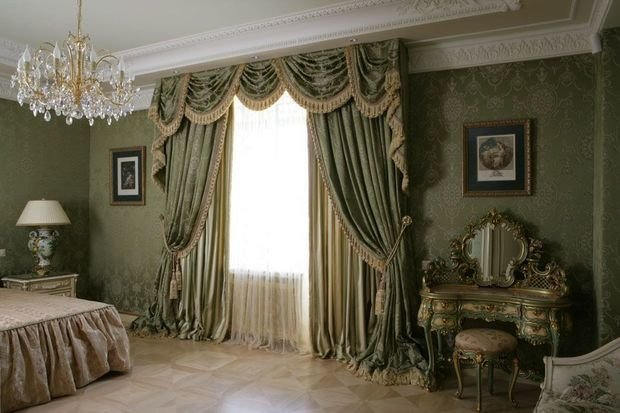 Фотография: Прихожая в стиле Эклектика, Спальня, Декор интерьера, Квартира, Дом, Декор – фото на InMyRoom.ru