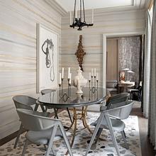 Фотография: Кухня и столовая в стиле Современный, Малогабаритная квартира, Квартира, Франция, Дома и квартиры, Париж – фото на InMyRoom.ru