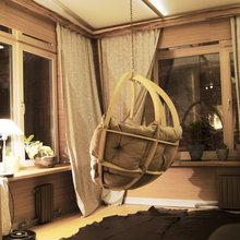 Фото из портфолио Этого не может быть или красота в посторе – фотографии дизайна интерьеров на INMYROOM