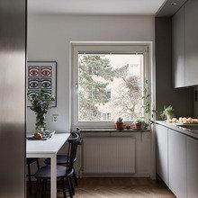 Фото из портфолио Årstavägen 27 – фотографии дизайна интерьеров на INMYROOM