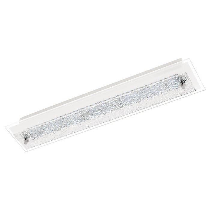 Потолочный светильник Eglo Priola