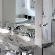 Фотография: Ванная в стиле Современный, Дом, Италия, Дома и квартиры – фото на InMyRoom.ru