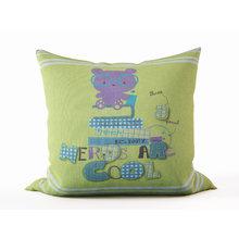 Детская подушка: Милый зануда