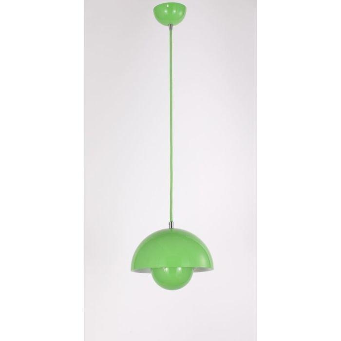 Подвесной светильник Lucia Tucci Narni Verde
