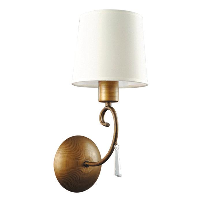 "Бра ""Carolina"" Arte Lamp"