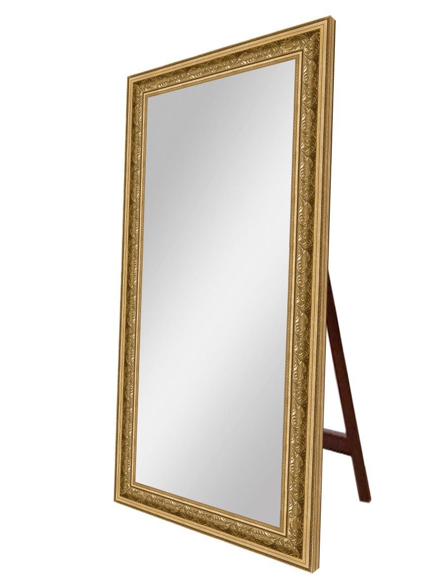 Купить Зеркало напольное Темная рануа , inmyroom, Россия