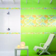 Фото из портфолио Альпийская коллекция плитки – фотографии дизайна интерьеров на InMyRoom.ru