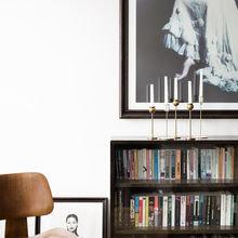 """Фото из портфолио """"H & M Home"""". Дом наполнен Шведским шармом – фотографии дизайна интерьеров на InMyRoom.ru"""