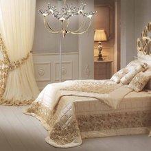 """Фото из портфолио Bottega marangon """"Diamante"""" – фотографии дизайна интерьеров на InMyRoom.ru"""