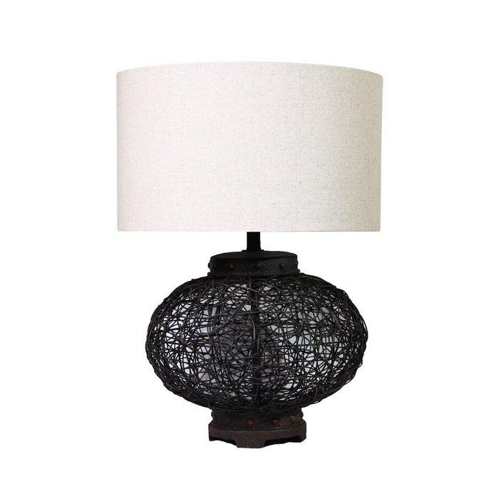 Настольная лампа Вэбиссон