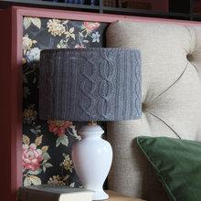Фотография: Мебель и свет в стиле Кантри, Декор интерьера, Дом, Flos, Дома и квартиры – фото на InMyRoom.ru