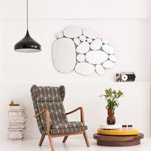 Фото из портфолио BILBAO – фотографии дизайна интерьеров на InMyRoom.ru