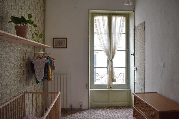 Фотография: Детская в стиле Минимализм, Дом, Отель, Дача, Гид, Дом и дача, дизайн-гид – фото на INMYROOM