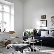 Фото из портфолио Övre Majorsgatan 14C  – фотографии дизайна интерьеров на INMYROOM