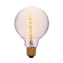 Ретро-лампа Эдисона G95