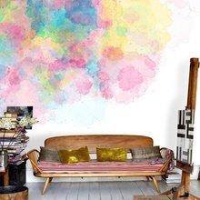 Фотография: Гостиная в стиле , Декор интерьера, DIY – фото на InMyRoom.ru