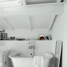 Фото из портфолио Загородный дом Вашей мечты – фотографии дизайна интерьеров на InMyRoom.ru