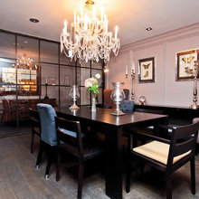 Фотография: Кухня и столовая в стиле , Декор интерьера, Карта покупок, Мебель и свет, Индустрия, Маркет – фото на InMyRoom.ru