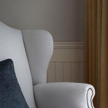 Фотография: Мебель и свет в стиле Современный, Декор интерьера, Квартира, Guadarte, Дома и квартиры, Прованс – фото на InMyRoom.ru