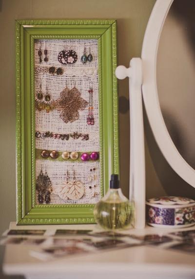 Фотография:  в стиле , Декор интерьера, DIY, Аксессуары, Декор, предметы декора своими руками, лайфхаки, handmade декор – фото на InMyRoom.ru