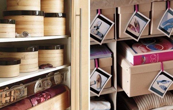 Фотография: Декор в стиле Классический, DIY, Стиль жизни, Советы, Марта Стюарт – фото на InMyRoom.ru