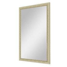 """Зеркало в классической раме """"Маркиза"""""""