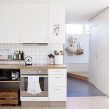 Фото из портфолио НОРВЕЖСКАЯ ХИЖИНА – фотографии дизайна интерьеров на INMYROOM
