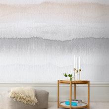 Фотография: Декор в стиле Скандинавский, Декор интерьера, Декор дома, Стена – фото на InMyRoom.ru