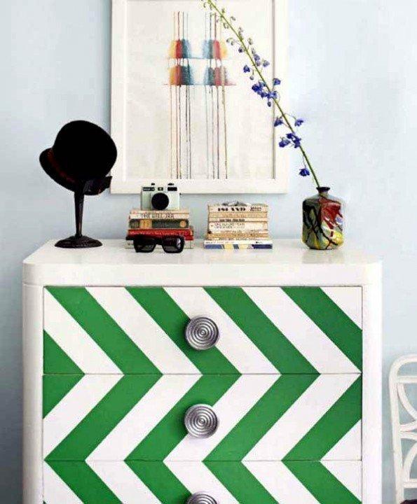 Фотография: Декор в стиле , Декор интерьера, Дом, Декор дома, Текстиль – фото на InMyRoom.ru