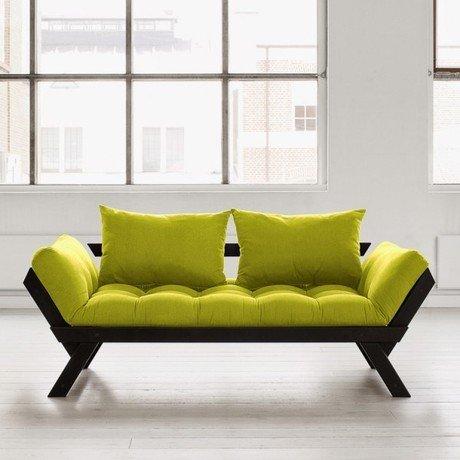 Мягкая мебель от Inmyroom