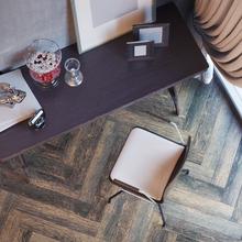 Фото из портфолио Дом на Мосфильмовской  – фотографии дизайна интерьеров на INMYROOM