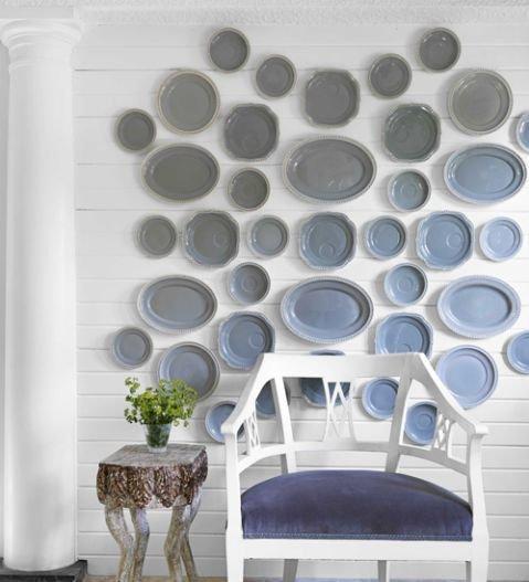 Фотография:  в стиле , Декор интерьера, Декор, Советы – фото на InMyRoom.ru