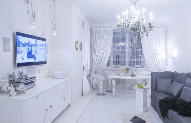 Дизайн: Наталья Медведева