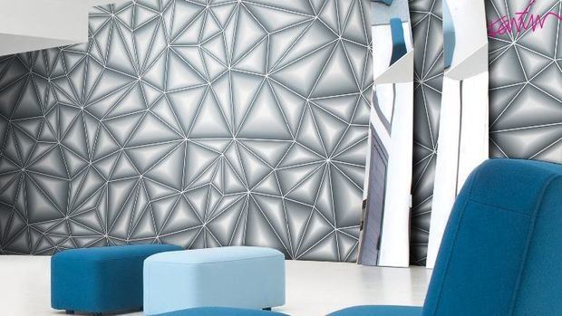 Фотография: Декор в стиле Эклектика, Декор интерьера, Малогабаритная квартира, Советы – фото на InMyRoom.ru