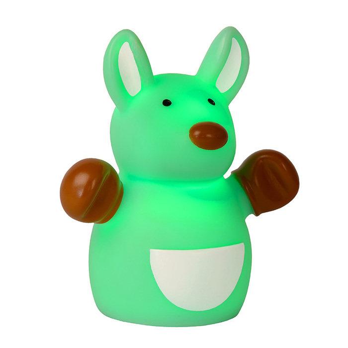 Настольная лампа Lucide Kangaroo