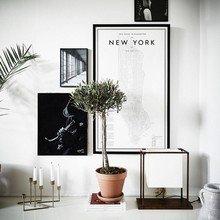 Фото из портфолио  Идеи для вдохновения – фотографии дизайна интерьеров на INMYROOM