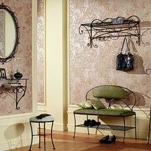 Фото из портфолио Кованные вещи, которые я сделаю. – фотографии дизайна интерьеров на INMYROOM