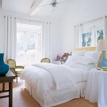 Фотография: Спальня в стиле Классический, Современный – фото на InMyRoom.ru