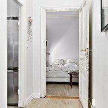Фото из портфолио Bondegatan 16 C – фотографии дизайна интерьеров на INMYROOM