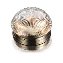 Потолочный светильник Markslojd Astol