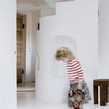 Фотография:  в стиле Кантри, Скандинавский, Современный – фото на InMyRoom.ru