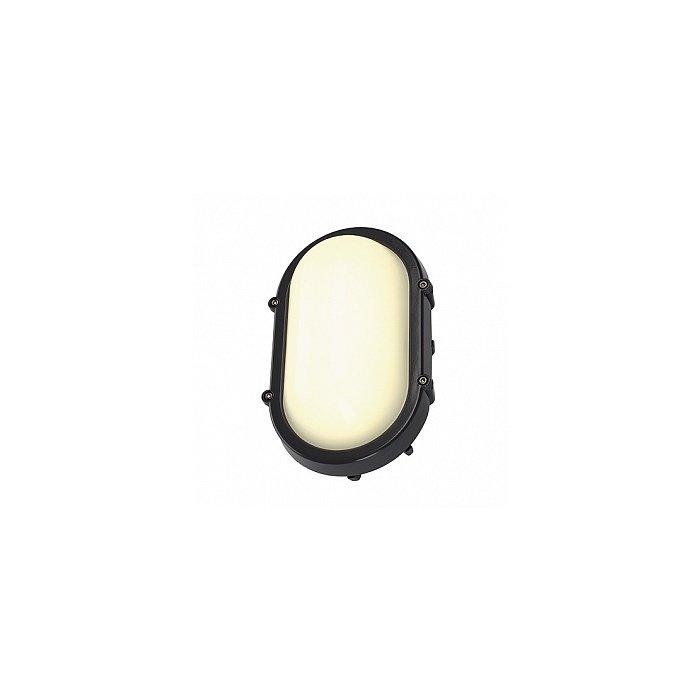 Уличный светильник SLV Terang LED