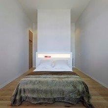 Фото из портфолио  Проект обновления апартаментов в Испании – фотографии дизайна интерьеров на INMYROOM