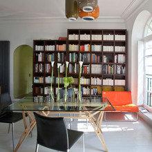 Фото из портфолио Идиллия Французской Ривьеры – фотографии дизайна интерьеров на INMYROOM