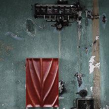Фото из портфолио Fineobjects.ru – фотографии дизайна интерьеров на INMYROOM