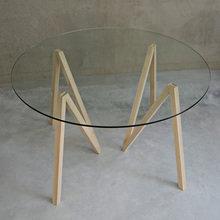 Фотография: Мебель и свет в стиле Современный, Декор интерьера, Дания – фото на InMyRoom.ru