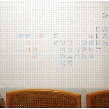 Фотография: Декор в стиле Кантри, Современный, Декор интерьера, Декор дома, Обои – фото на InMyRoom.ru