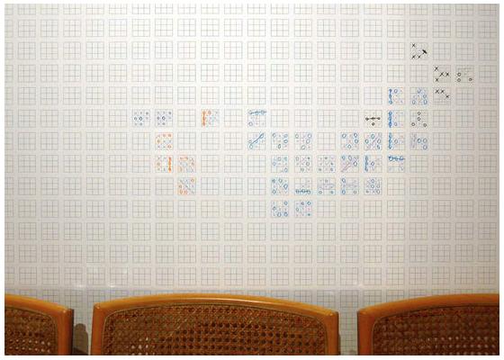 Фотография: Декор в стиле Прованс и Кантри, Современный, Декор интерьера, Декор дома, Обои – фото на InMyRoom.ru